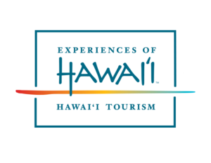 Hawai'i Tourism; Experiences of Hawai'i